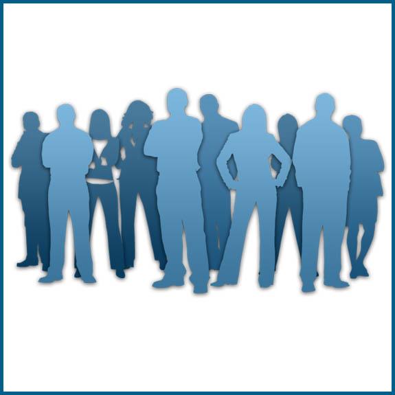 Retail Focus - Services