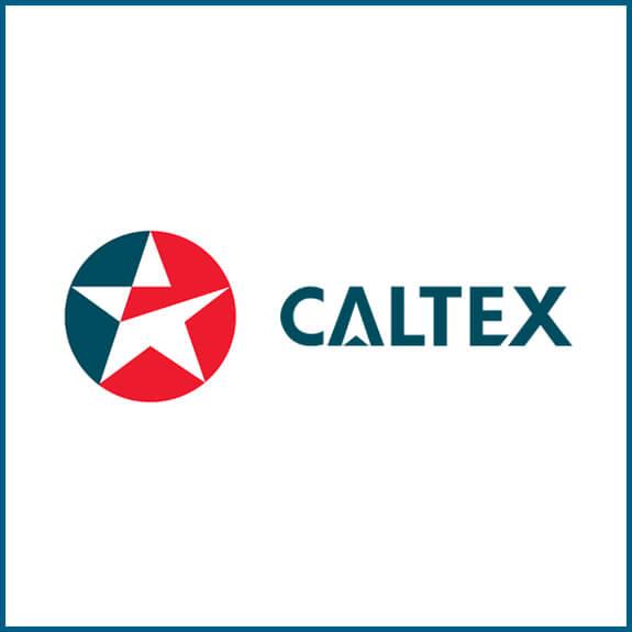 caltex_slide