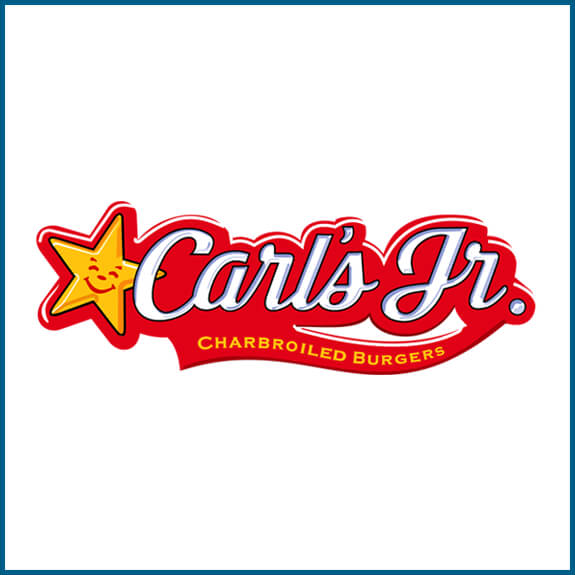 carls_jr_slide