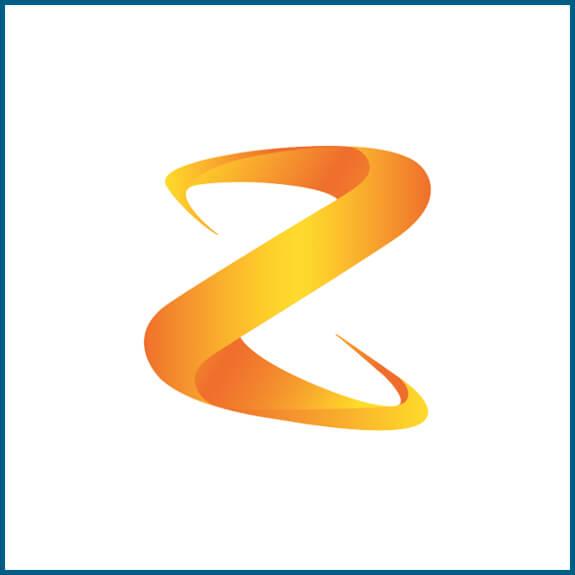 z_slide