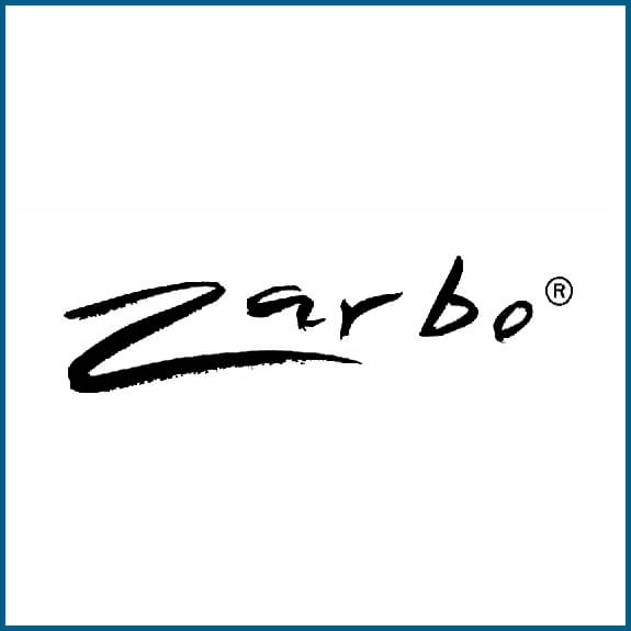 zarbo_slide